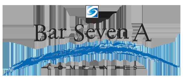 Bar Seven A